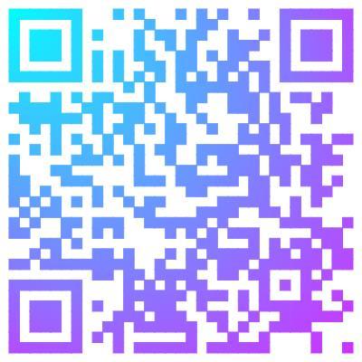 微信图片_20200114193350.jpg