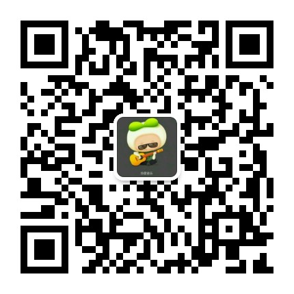 mmqrcode1566129841456.png