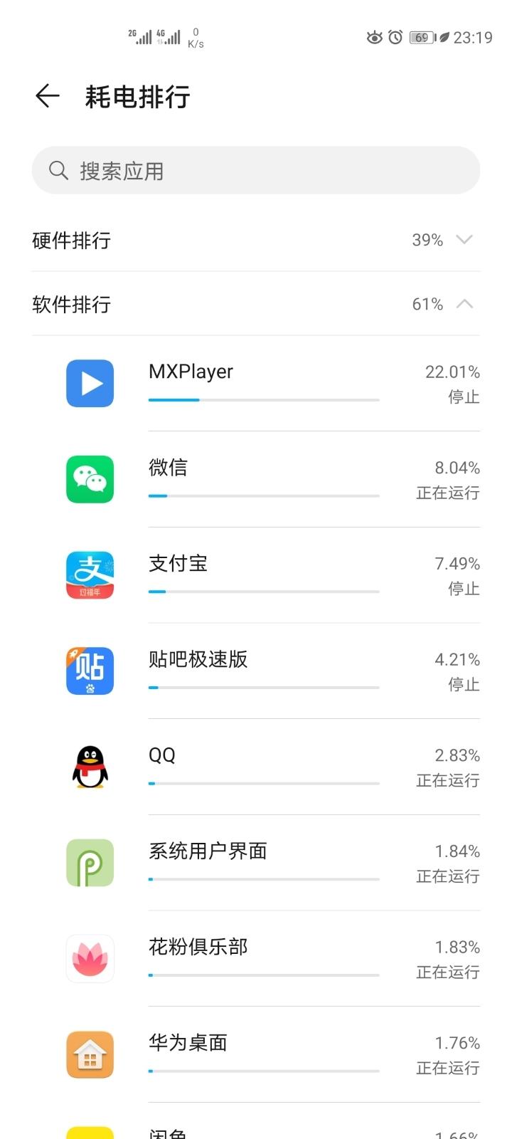 Screenshot_20200115_231959_com.huawei.systemmanager.jpg