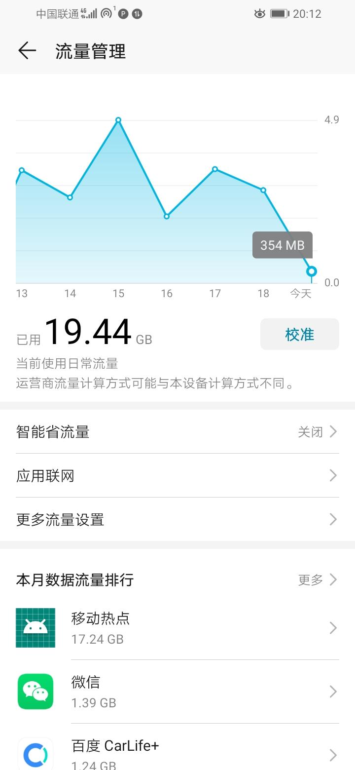 Screenshot_20200119_201238_com.huawei.systemmanag.jpg