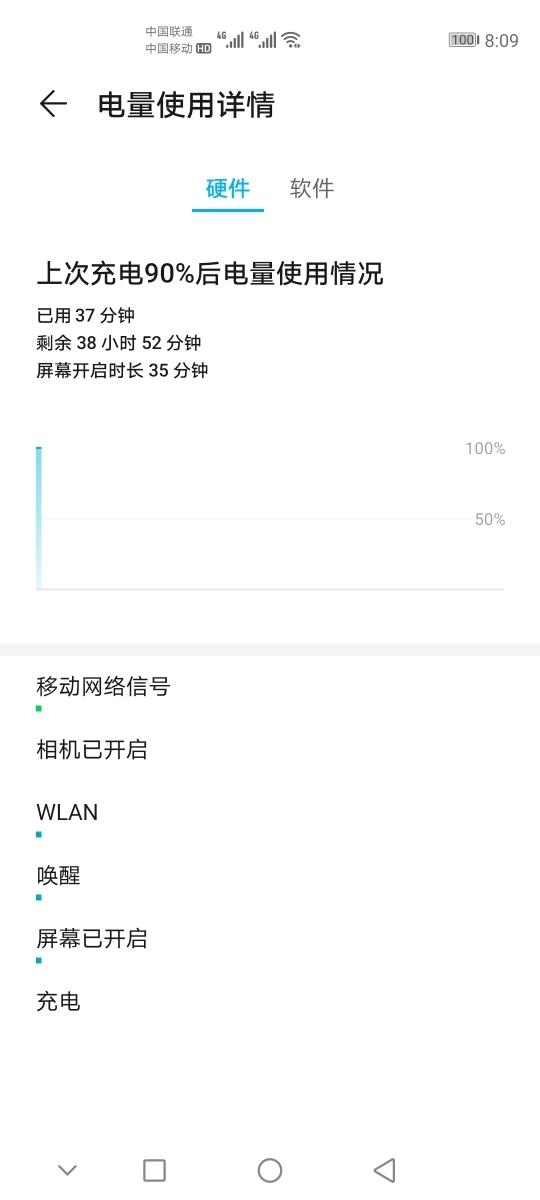 Screenshot_20200121_200905_com.huawei.systemmanager.jpg