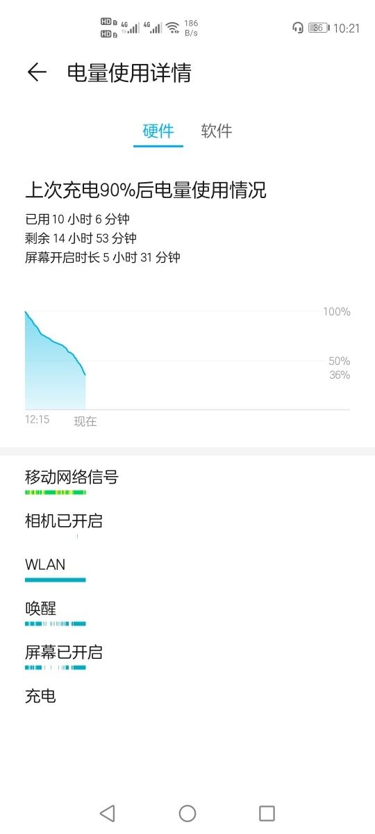 Screenshot_20200121_222128_com.huawei.systemmanager.jpg
