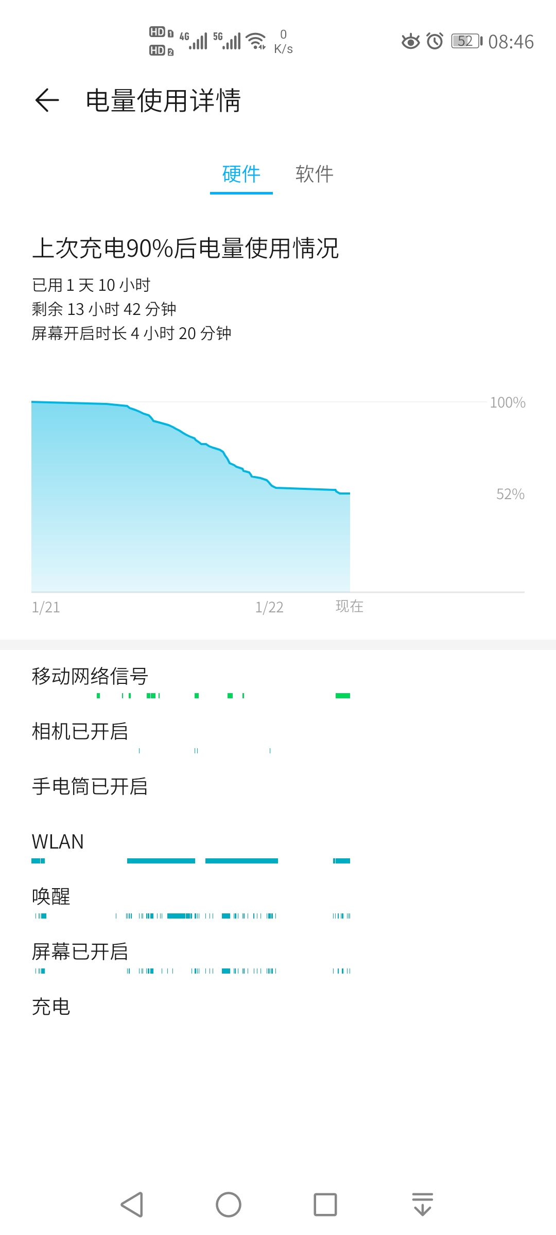 Screenshot_20200122_084649_com.huawei.systemmanag.jpg