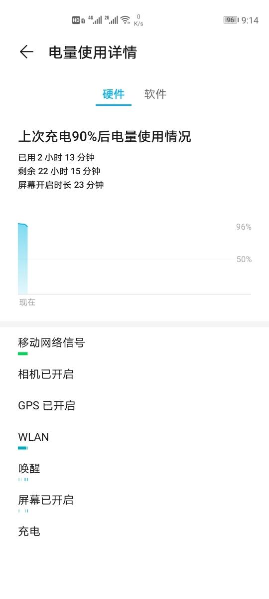 Screenshot_20200129_211458_com.huawei.systemmanager.jpg