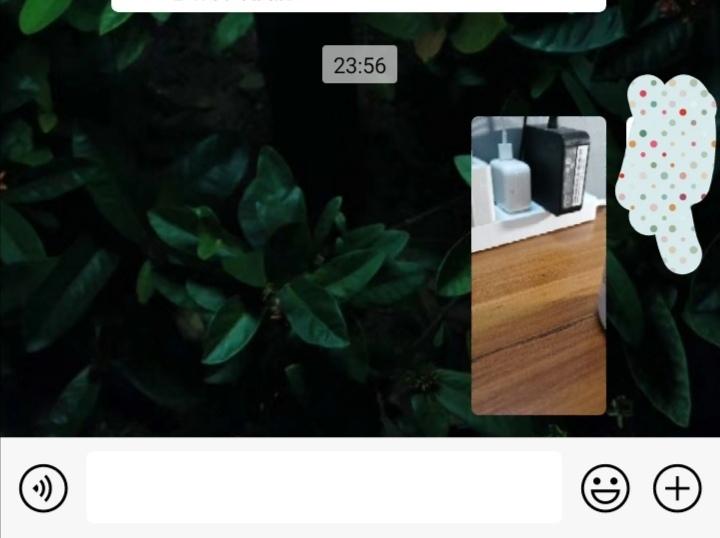 Screenshot_20200203_235958.jpg