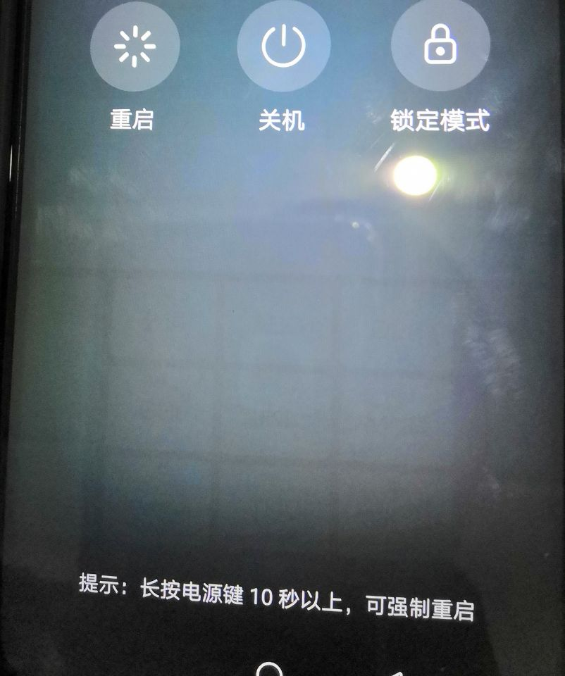 7531D38CA43E58DB3A82F6ADB810752E.jpg