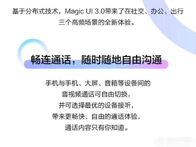 IMG_20200206_124431.jpg