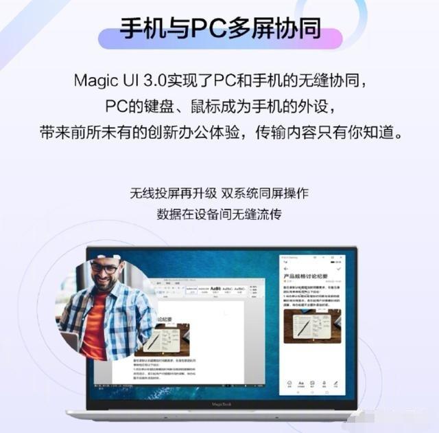 IMG_20200206_124248.jpg