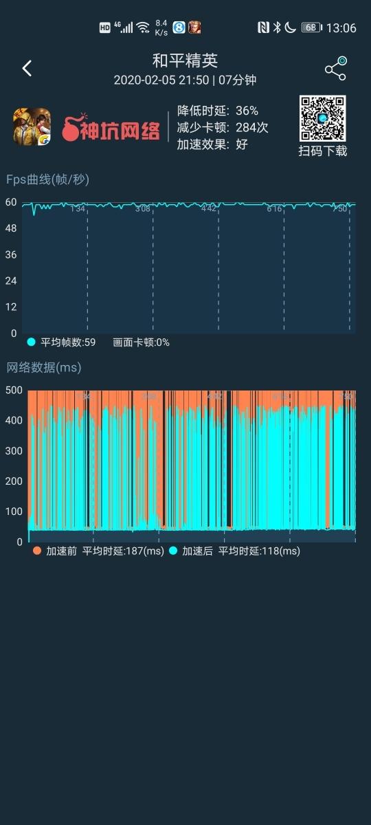 Screenshot_20200206_130601_com.tencent.cmocmna.jpg