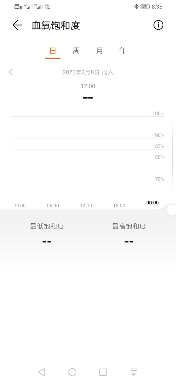 Screenshot_20200208_203556_com.huawei.health.jpg