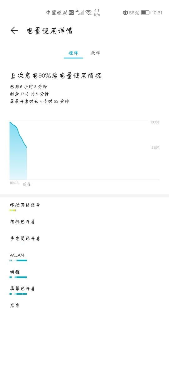 Screenshot_20200208_223116_com.huawei.systemmanager.jpg