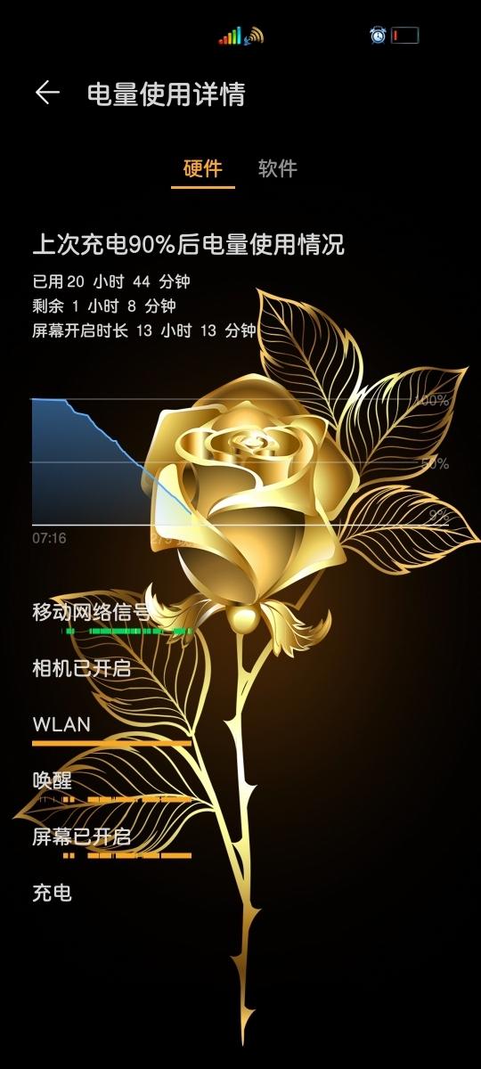 Screenshot_20200209_040155_com.huawei.systemmanager.jpg
