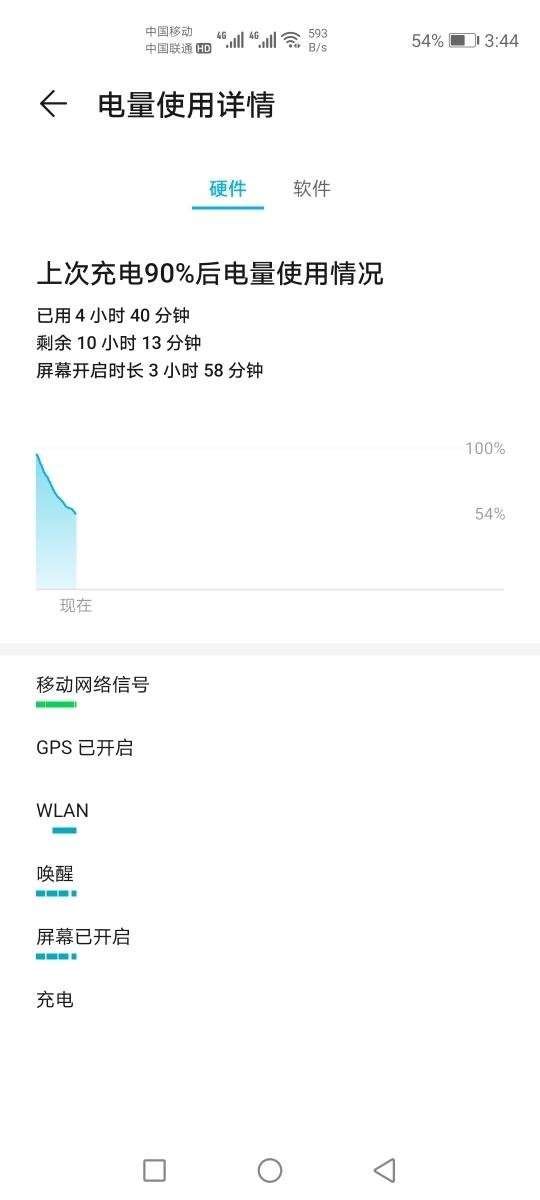 Screenshot_20200125_154441_com.huawei.systemmanager.jpg