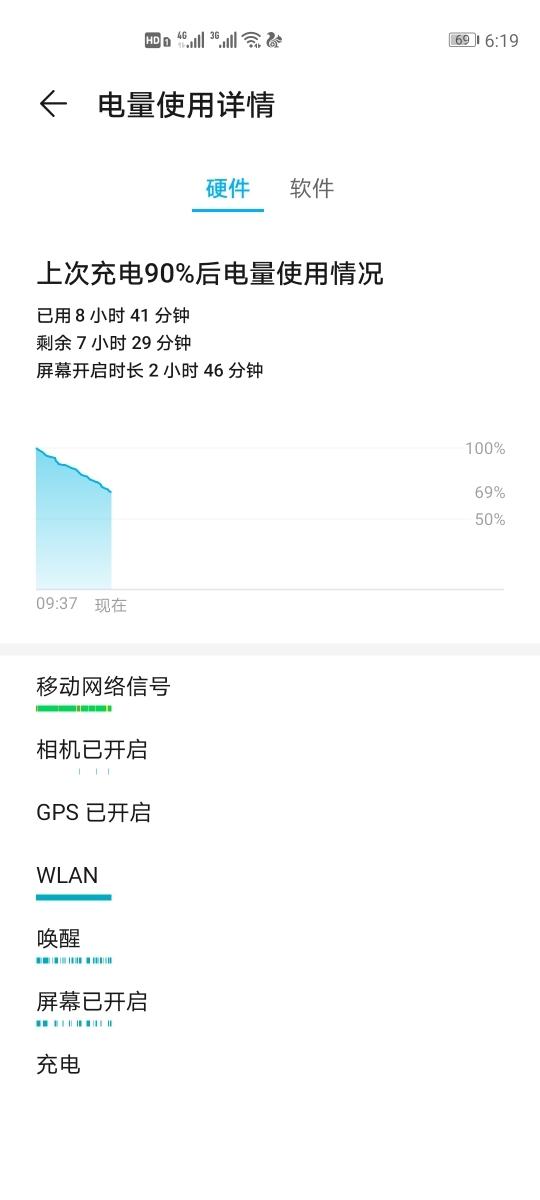 Screenshot_20200209_181935_com.huawei.systemmanager.jpg