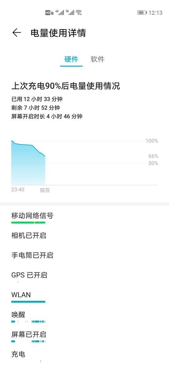Screenshot_20200208_121333_com.huawei.systemmanager.jpg