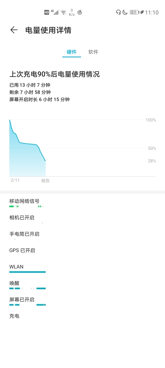 Screenshot_20200211_111042_com.huawei.systemmanager.jpg