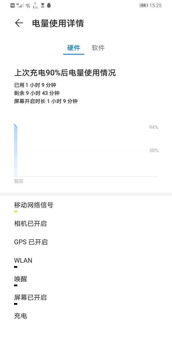 Screenshot_20200215_152509_com.huawei.systemmanager.jpg