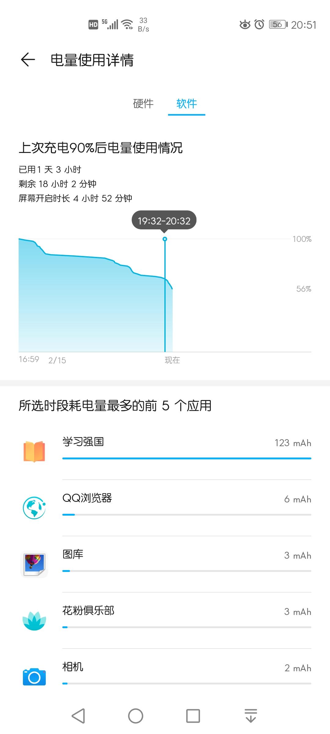 Screenshot_20200215_205122_com.huawei.systemmanag.jpg