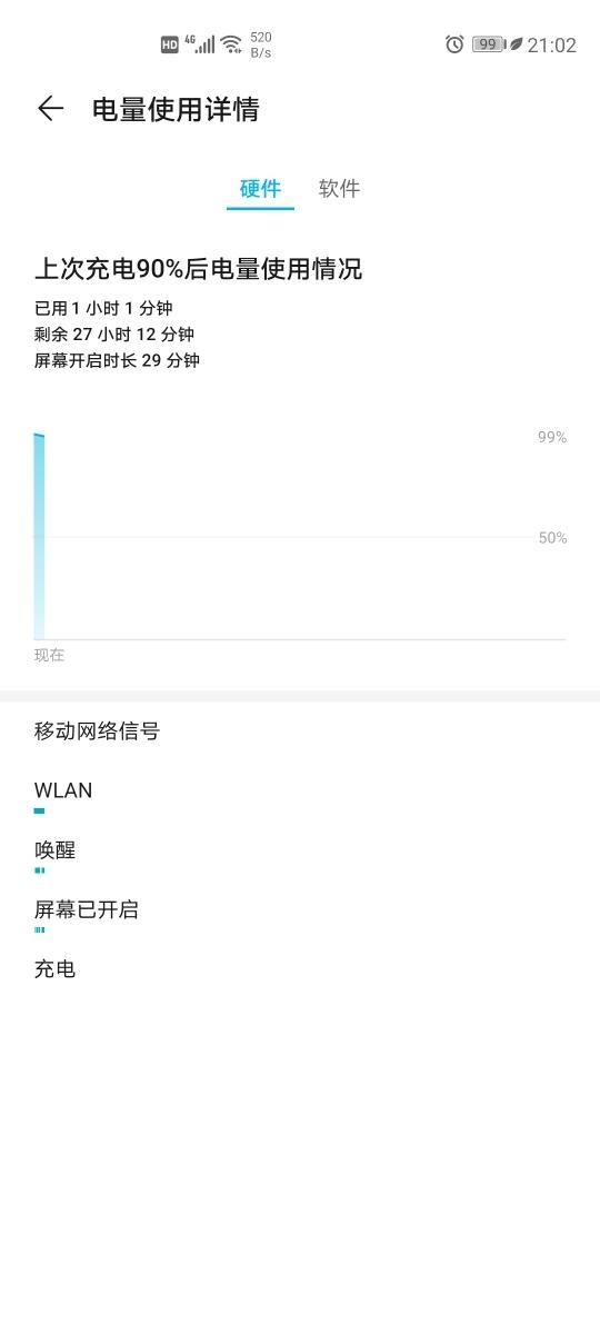 Screenshot_20200215_210233_com.huawei.systemmanager.jpg