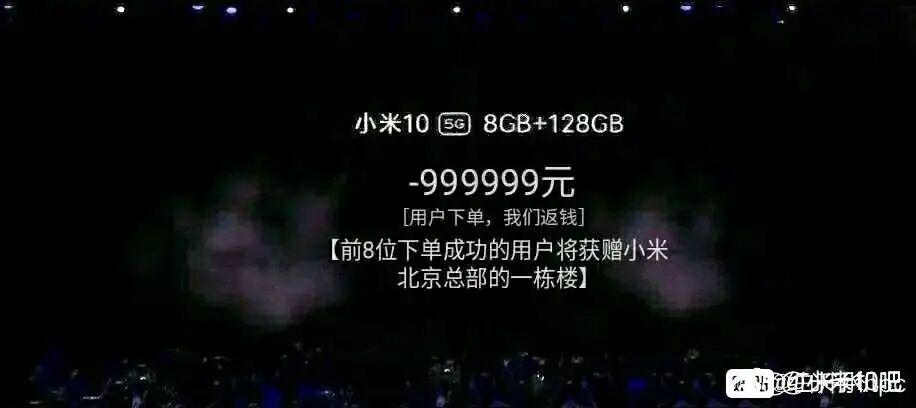 QQ图片20200216143605.jpg