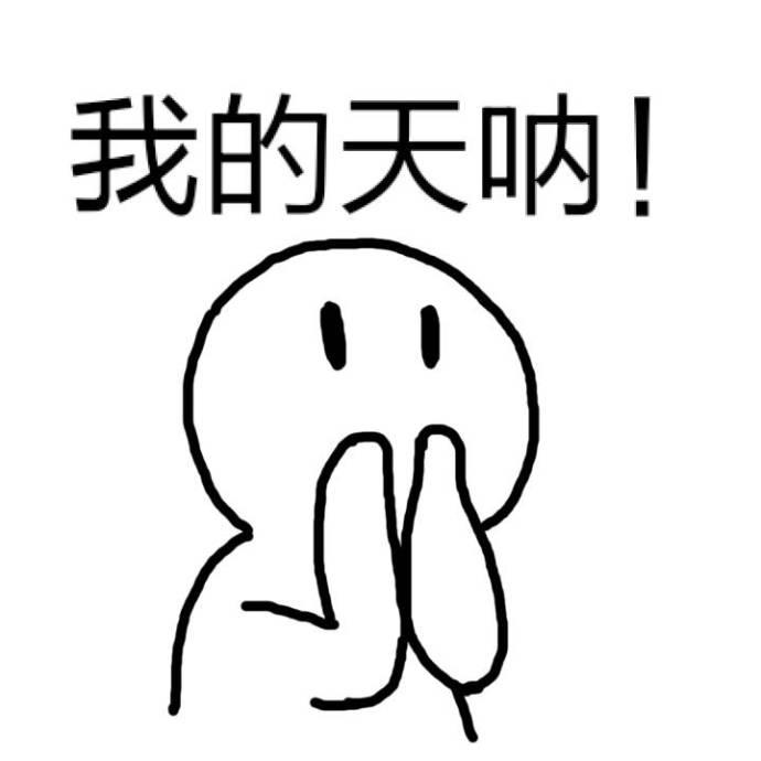 9-1F215100217.jpg