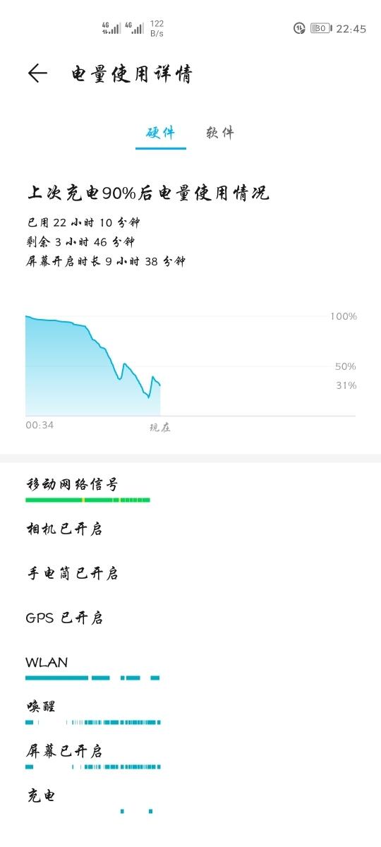 Screenshot_20200218_224512_com.huawei.systemmanager.jpg