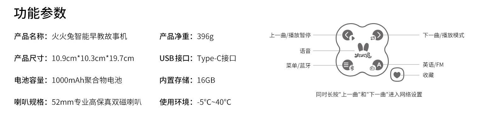 F31AB704292E50A2C3A3D434F2288ACBA4C393D41BE9FFD7.jpg