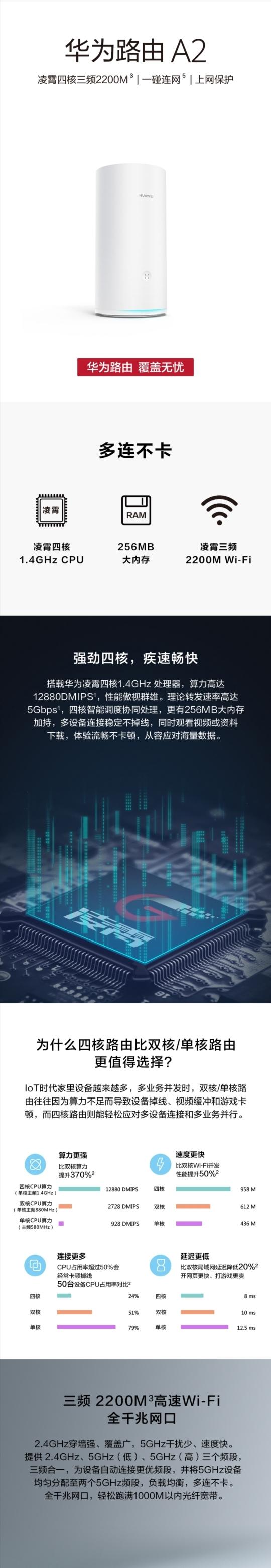 Screenshot_20200225_153019.jpg
