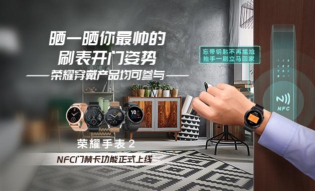 微信图片_20200224092358.jpg
