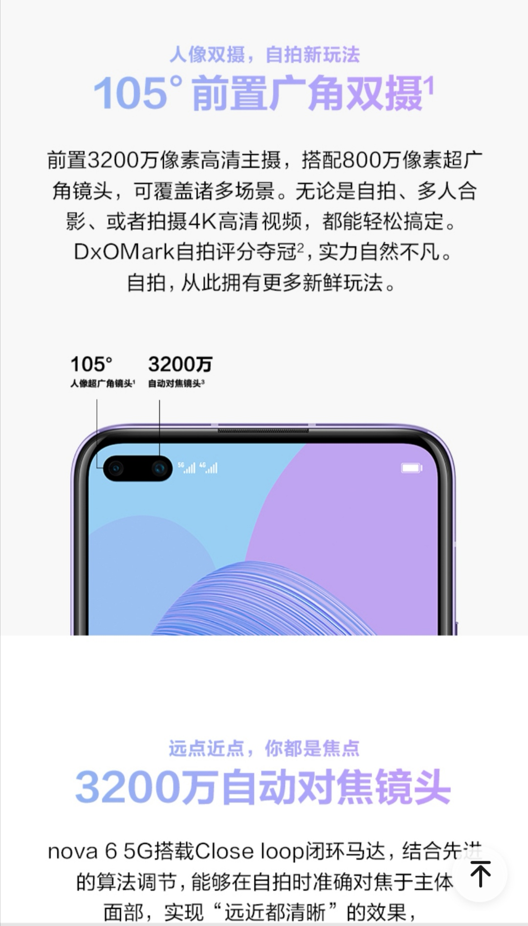 Screenshot_20200227_124345.jpg