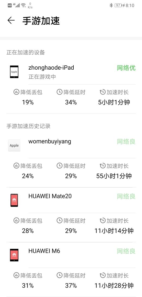 Screenshot_20200229_081031_com.huawei.smarthome.jpg