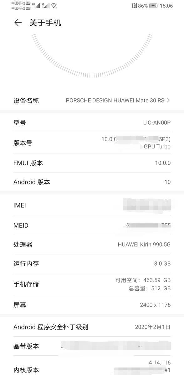 Screenshot_20200305_152504.jpg