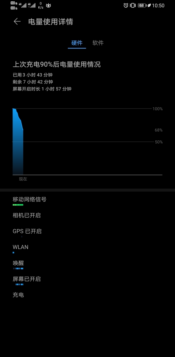 Screenshot_20200307_105010_com.huawei.systemmanager.jpg