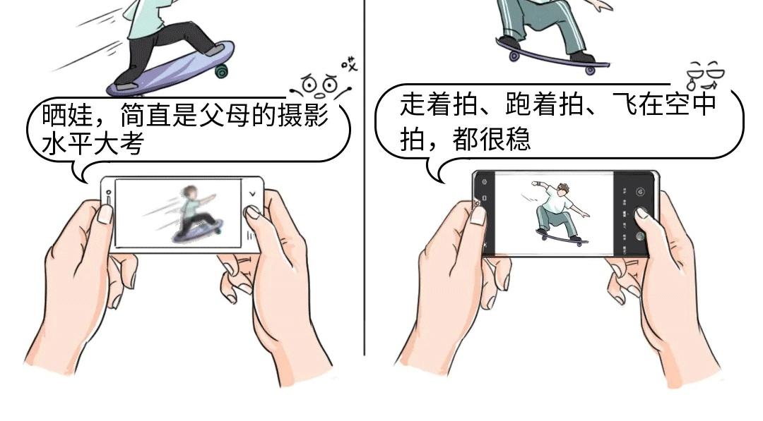 640-(1)_看图王.jpg