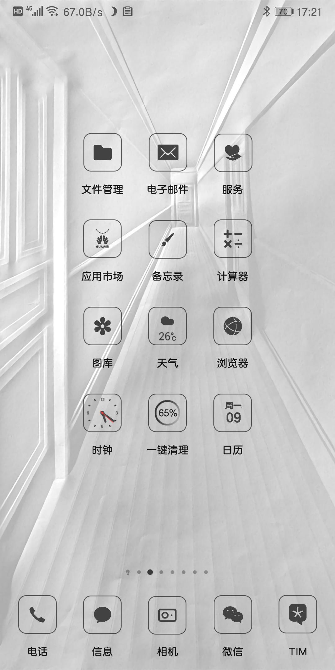 Screenshot_20200309_172123_com.huawei.android.launcher.jpg