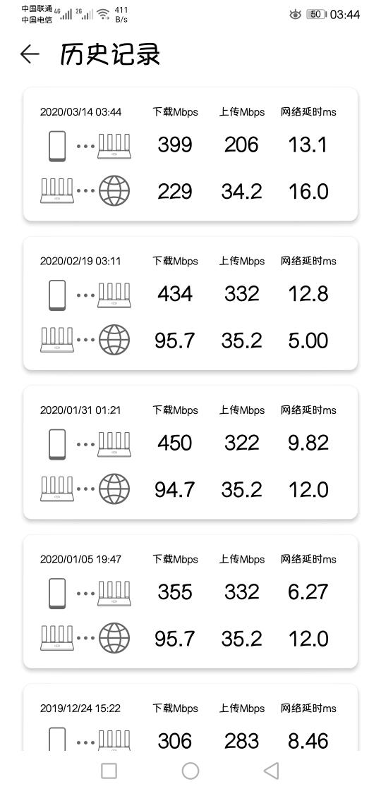 Screenshot_20200314_034423_com.huawei.smarthome.jpg