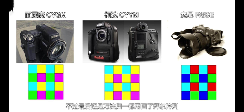 QQ图片20200114225850.png