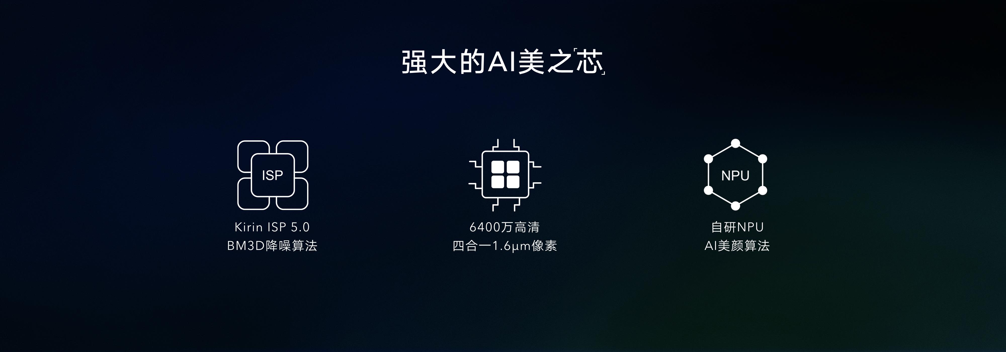 荣耀30S发布会胶片.031.jpeg
