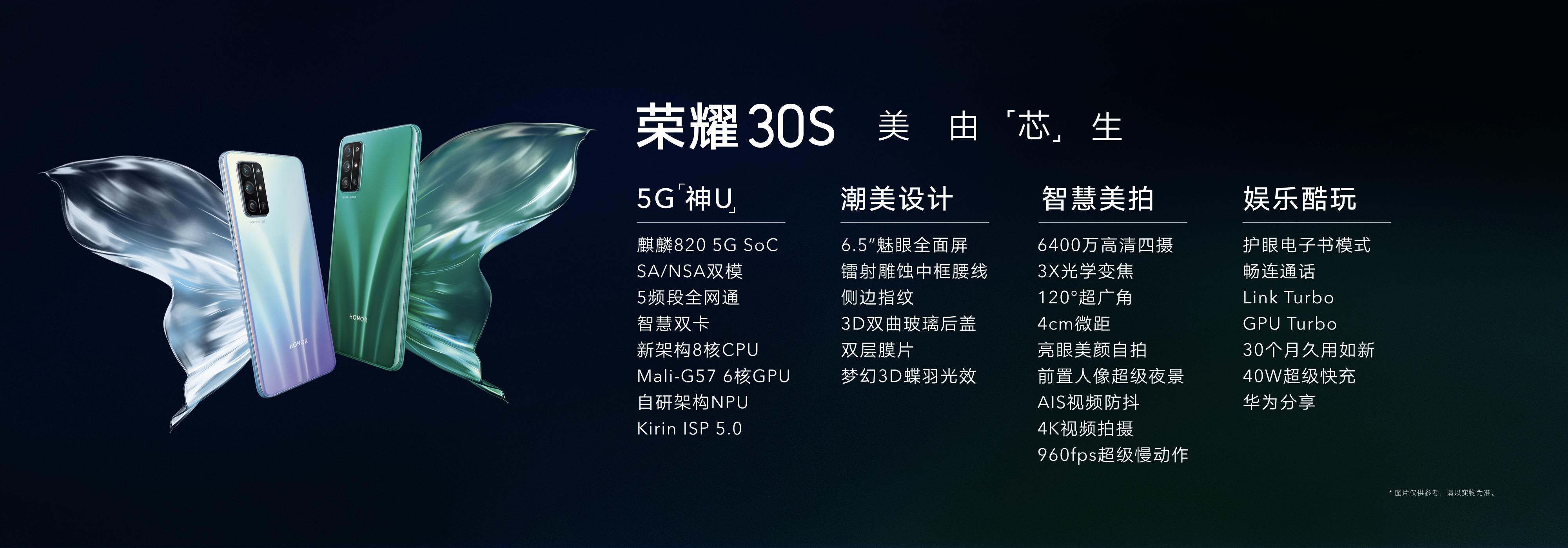 荣耀30S发布会胶片.052.jpeg
