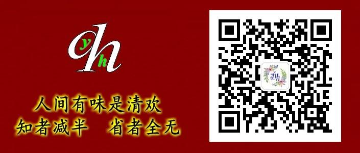 mmexport1585706007758.jpg