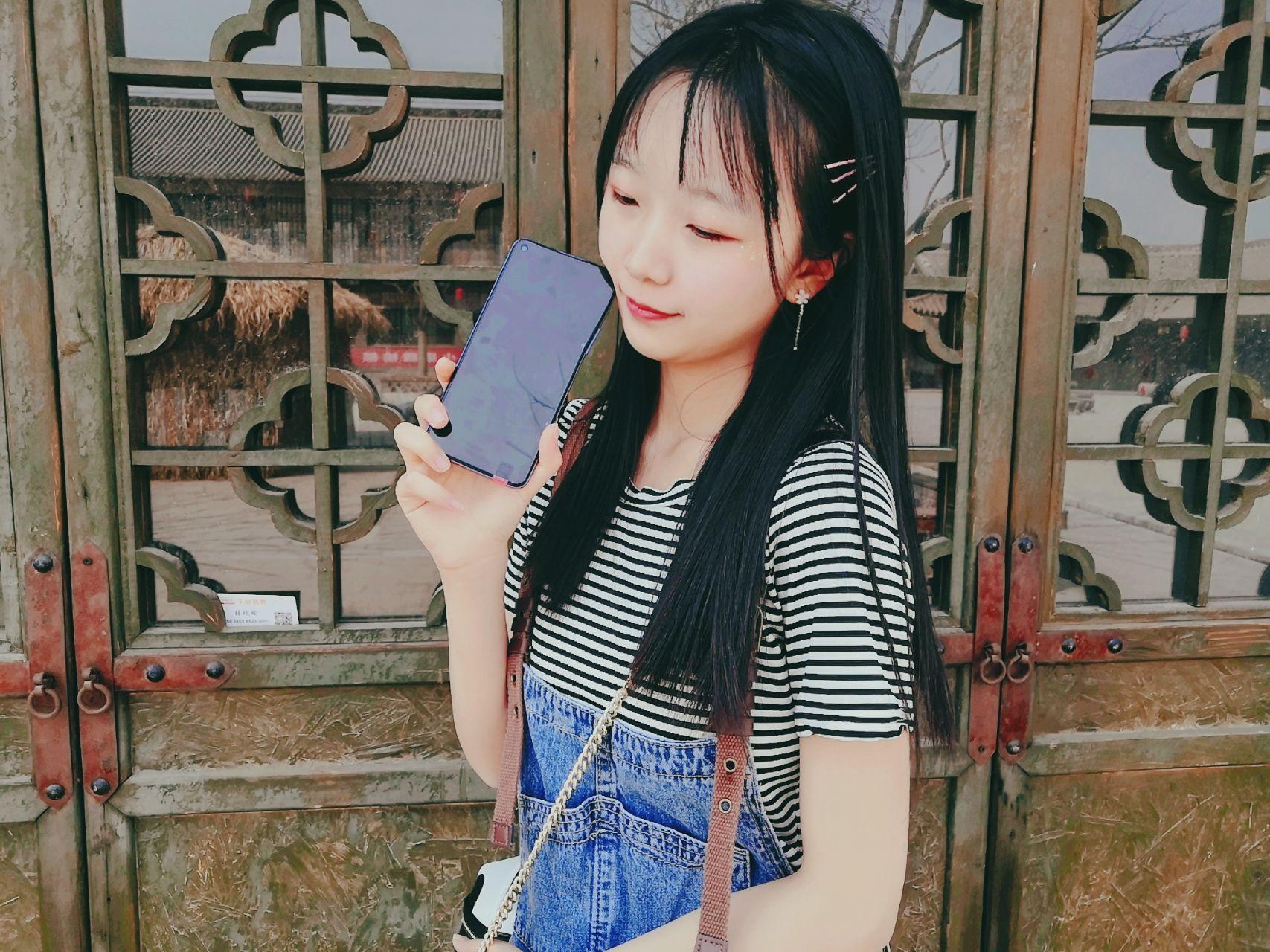 beauty_20200406142038.jpg
