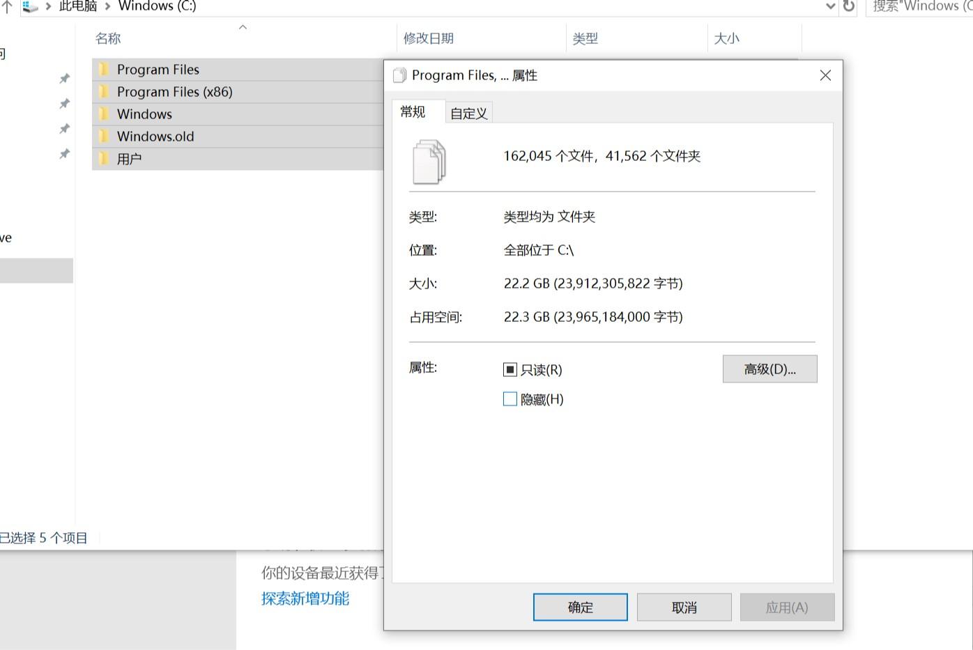 {1A87BFE1-0044-4CC5-B32B-4295C8F8EA9D}.png.jpg