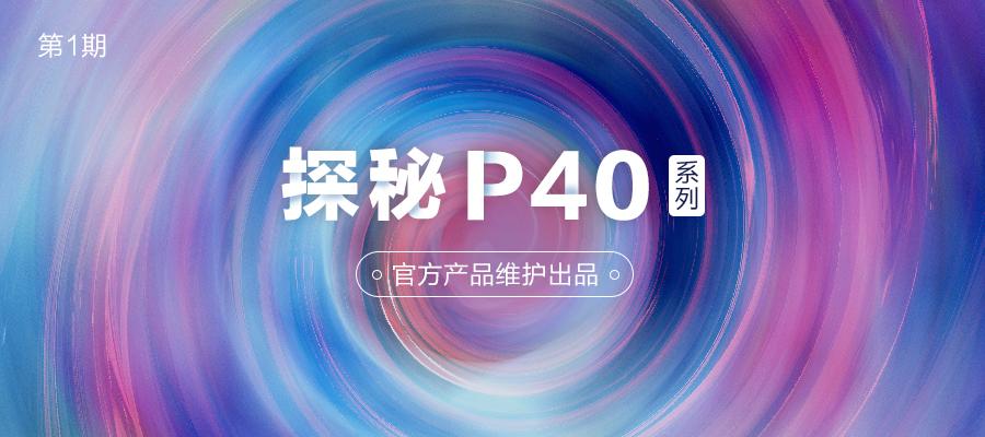探秘P40-1.jpg