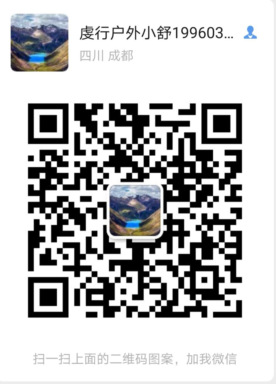 Screenshot_20200408_120112.jpg