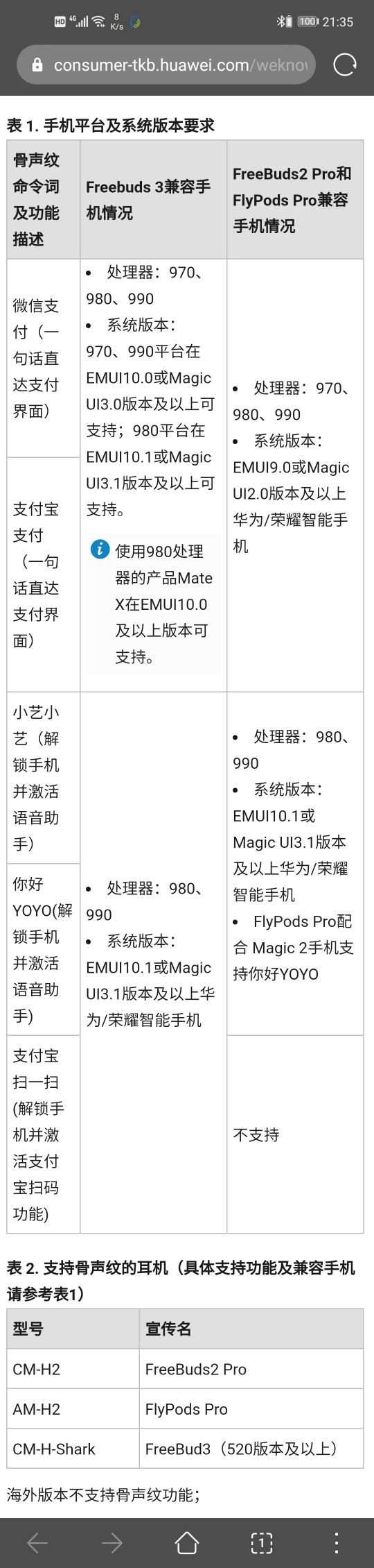 Screenshot_20200408_213518_com.huawei.browser.jpg