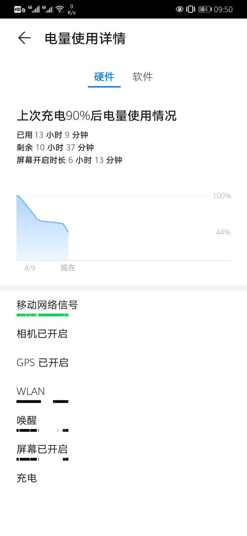 Screenshot_20200409_095058_com.huawei.systemmanager.jpg