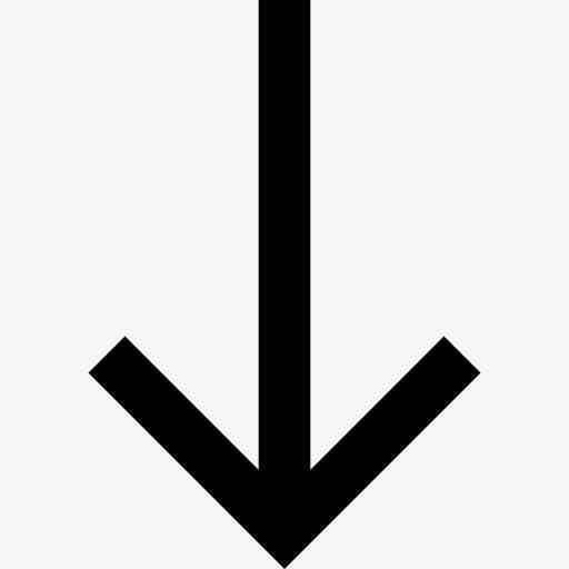 箭头.jpg