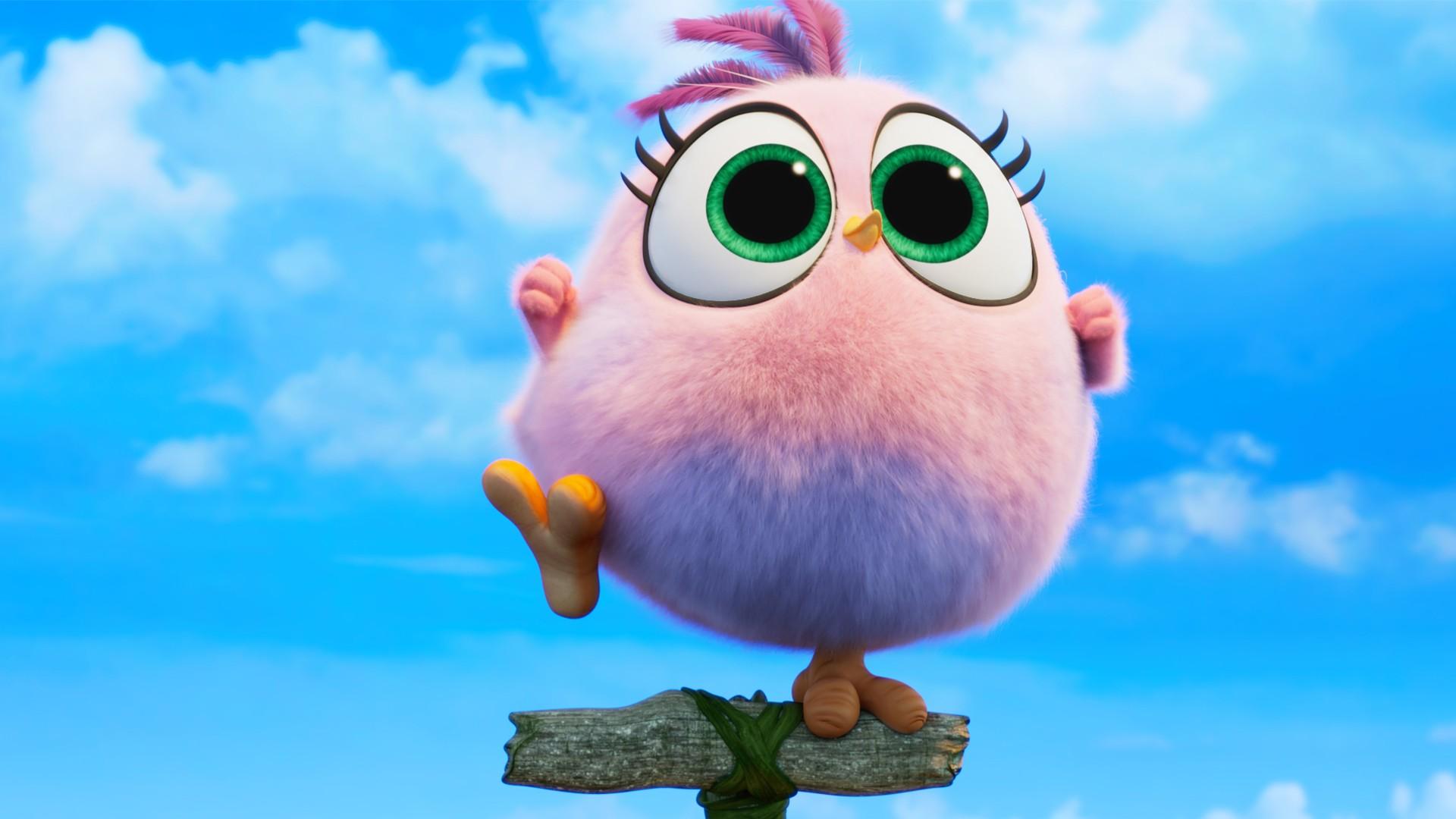 the_angry_birds_movie-014.jpg
