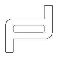 ic_fingerprint_gradation_1.png