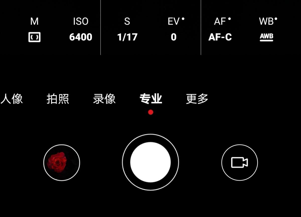 Screenshot_20200505_214048.jpg